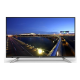 Micromax 43A9181FHD-43Z7550FHD 43 Inch Full HD LED Television price in India