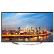 Micromax 43E9999UHD 43 Inch 4K Ultra HD Smart LED Television price in India