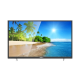 Micromax 43T8100MHD 43 Inch Full HD LED Television price in India