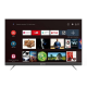 Micromax 49TA7000UHD 49 Inch 4K Ultra HD Smart Android LED Television price in India