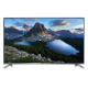 Micromax 50 Canvas-S 50 Inch Full HD Smart LED Television price in India