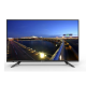 Micromax 50V8550FHD 50 Inch Full HD LED Television price in India
