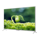 Micromax 55T1155FHD 55 Inch Full HD LED Television price in India
