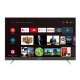 Micromax 55TA7000UHD 55 Inch 4K Ultra HD Smart Android LED Television Price