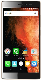 Micromax Canvas 6 Price