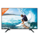 Micromax Canvas Pro Smart S2 40 Inch Full HD LED Television price in India