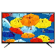 Micromax L40T6102 40 Inch Full HD LED Television Price