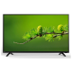Micromax L43Z0666FHD 43 Inch Full HD LED Television price in India