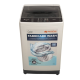 Micromax MWMFA721TTSS2GY 7.2 Kg Fully Automatic Top Loading Washing Machine Price