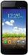 Micromax Canvas A1 Price