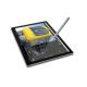 Microsoft Surface Pro 4 (CR3-00022) Price
