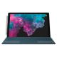 Microsoft Surface Pro 6 (KJU-00015) Laptop Price