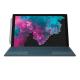 Microsoft Surface Pro 6 LGP-00015 Laptop Price