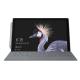 Microsoft Surface Pro M1796 Price