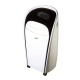 Midea Arctic King 8000 BTU Portable AC Price