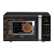 Midea MMWCN025KEL 25 Liter Convection Microwave Oven price in India
