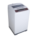 Midea MWMTL062M31 6.2 Kg Fully Automatic Top Loading Washing Machine price in India