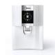 Midea MWPRU080AL7 8 Litre RO UV Water Purifier price in India