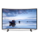 Mitashi MiCE032v30 HS 31.5 Inch HD Ready Smart Curved LED Television price in India