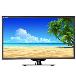 Mitashi MiDE039v10 39 Inch Full HD LED Television price in India