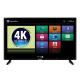 Mitashi MiDE040v03 FS 40 Inch 4K Ultra HD LED Television Price