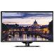 Mitashi MiDE040v10 40 Inch Full HD LED Television price in India