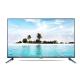 Mitashi MiDE040v24 40 Inch Full HD LED Television price in India