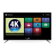 Mitashi MiDE050v03 48.5 Inch 4K Ultra HD Smart LED Television Price