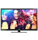 Mitashi MiDE050v05 50 Inch Full HD LED Television price in India