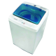 Mitashi MiFAWM58v20 5.8 Kg Fully Automatic Top Loading Washing Machine price in India