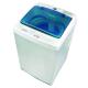 Mitashi MiFAWM58v20 5.8 Kg Fully Automatic Top Loading Washing Machine Price