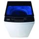 Mitashi MiFAWM78v20 7.8 Kg Fully Automatic Top Loading Washing Machine Price