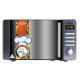 Mitashi MiMW20C8H100 20 Litres Convection Microwave Oven price in India