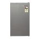 Mitashi MiRFSDM2S100v120 100 Litre Direct Cool Single Door Refrigerator price in India