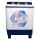 Mitashi MiSAWM65V35 AJD 6.5 Kg Semi Automatic Top Loading Washing Machine price in India