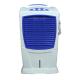 Mofaro Cool Breezer 85 Litres Desert Air Cooler Price