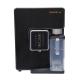 Moonbow Achelous Premium 7 L RO UV Water Purifier price in India