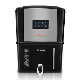 Moonbow Achelous WR-16091UFT Water Purifier price in India