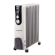 Morphy Richards 11Fin OFR11 Oil Filled Room Heater Price