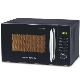 Morphy Richards 20 MBG Grill 20 Litres Microwave Oven price in India