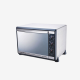 Morphy Richards 52RCSS 52 Liter OTG Microwave Oven Price