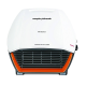 Morphy Richards Aristo PTC Fan Room Heater price in India