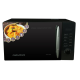 Morphy Richards MWO 20MBG Microwave Oven Price