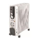 Morphy Richards OFR 13F Room Heater price in India