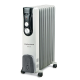 Morphy Richards OFR 9F Oil Filled Room Heater price in India