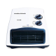 Morphy Richards Orbit PTC Fan Room Heater price in India
