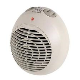 Morphy Richards Tipsy Fan Room Heater Price