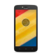 Motorola Moto C Plus Price