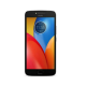 Motorola Moto E4 Plus Price