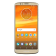 Motorola Moto E5 Plus Price